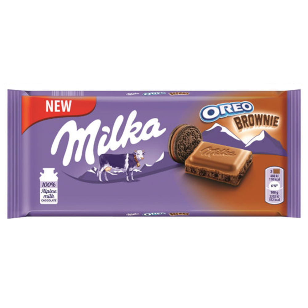 Tablete-de-Chocolate-Oreo-Brownie-100g---Milka