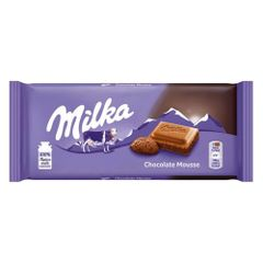 Tablete-de-Chocolate-Mousse-100g---Milka