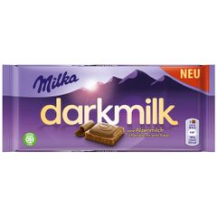 Tablete-de-Chocolate-Darkmilk-Ao-Leite-85g---Milka