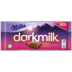 Tablete-de-Chocolate-Darkmilk-Framboesa-85g---Milka