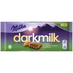 Tablete-de-Chocolate-Darkmilk-Amendoa-85g---Milka