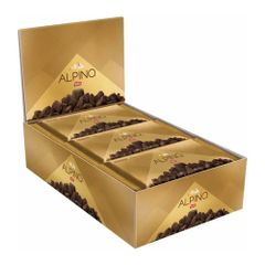 Chocolate-Alpino-Tablete-25g-c-18---Nestle
