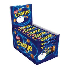 Chocolate-Charge-40g-c-30---Nestle