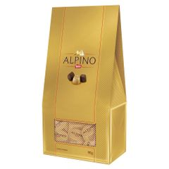 Chocolate-Bombom-Alpino-195g---Nestle