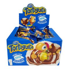 Chocolate-Tortuguita-Leite-24x18g---Arcor