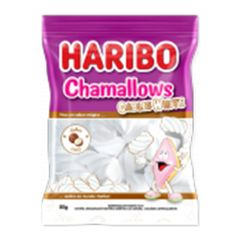 Marshmallow-Chamallows-Cables-Branco-Coco-250g---Haribo