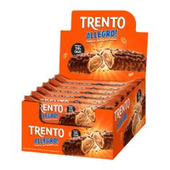 Chocolate-Trento-Allegro-Choco-Amendoim-c-16---Peccin