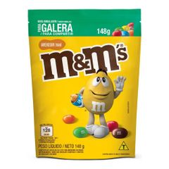 Confeito-Amendoim-Chocolate-M-Ms-148g---Mars