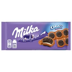 Tablete-de-Chocolate-Oreo-Sandwich-92g---Milka