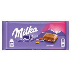 Tablete-de-Chocolate-Confetti-100g---Milka