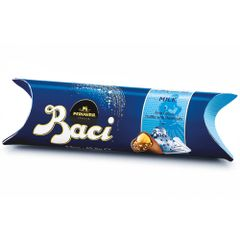 Bombons-de-Chocolate-Extra-Tube-Milk-429g---Baci