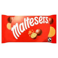Chocolate-Maltesers-37g---Mars