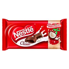 Tablete-Chocolate-Classic-Prestigio-90g---Nestle