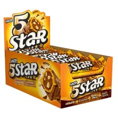 Chocolate-5-Star-40g-c-18---Lacta
