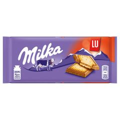 Tablete-de-Chocolate-Lu-Sandwich-87g---Milka