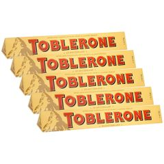 Kit-5-Chocolates-Toblerone-100g---Mondelez