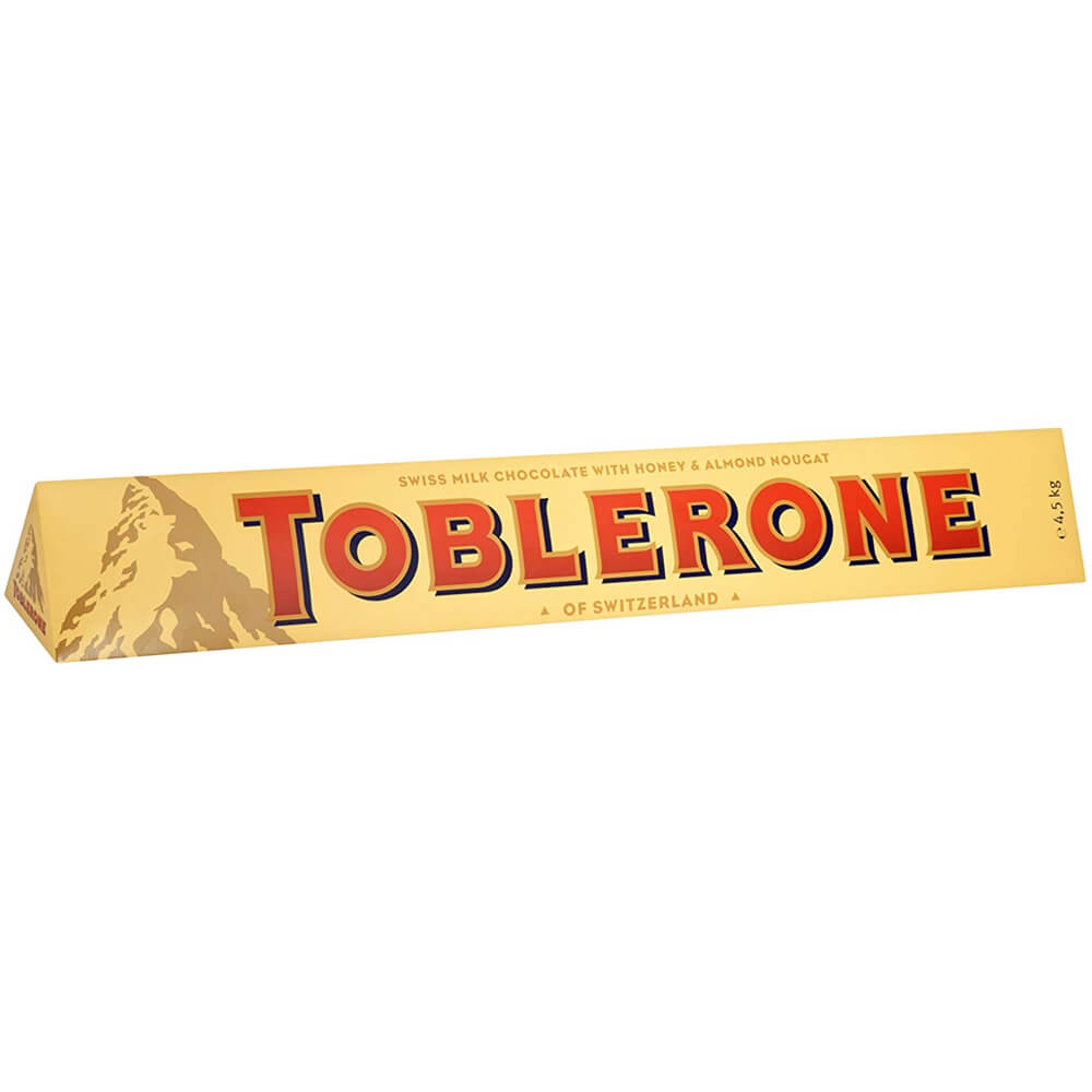 Chocolate-Toblerone-100g---Mondelez