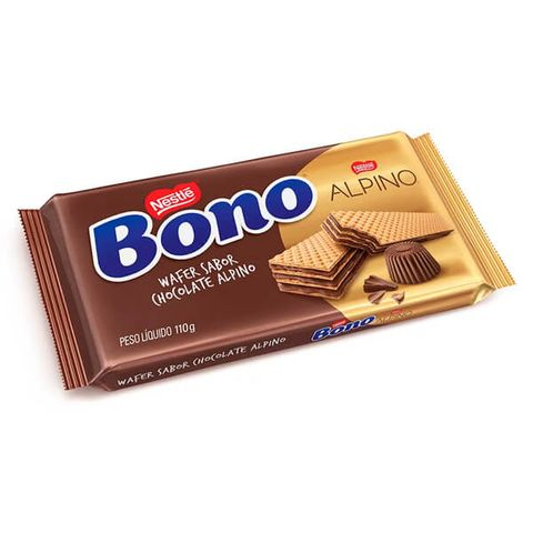 Biscoito-Wafer-Bono-Alpino-110g---Nestle
