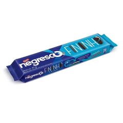 Biscoito-Negresco-Fininho-57g---Nestle