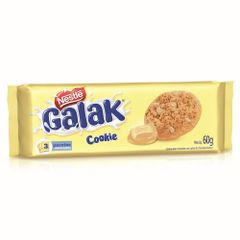 Cookies-Gotas-Chocolate-Branco-Galak-60g---Nestle