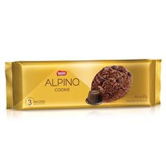Cookies-Gotas-Chocolate-Alpino-60g---Nestle