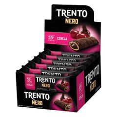 Chocolate-Trento-Nero-Cereja-c-16---Peccin