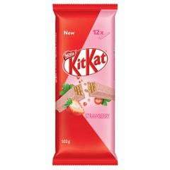 Tablete-Chocolate-Kitkat-Morango-102g---Nestle