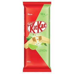 Tablete-Chocolate-Kitkat-Limao-102g---Nestle