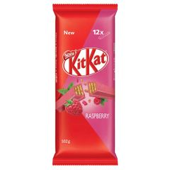 Tablete-Chocolate-Kitkat-Framboesa-102g---Nestle