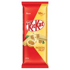 Tablete-Chocolate-Kitkat-Maracuja-102g---Nestle