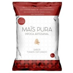 Pipoca-Sabor-Tomate-Defumado-50g---Mais-Pura