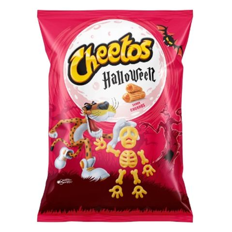 Salgadinho-Cheetos-Halloween-Esqueletos-Churros-47g---Elma-Chips