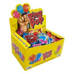 Pirulito-Anel-Ring-Pop-Sortido-c-12