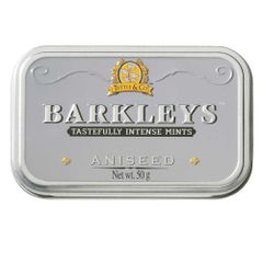 Bala-Aniseed-50g---Barkleys