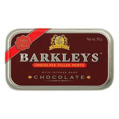 Bala-Chocolate-Mint-50g---Barkleys