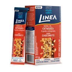 Barra-de-Cereal-Diet-3-Graos-Choconuts-c-3---Linea