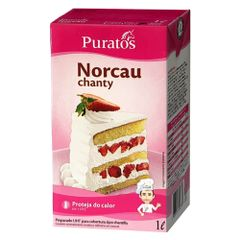 Chantilly-Norcau-Chanty-Tradicional-1L---Puratos