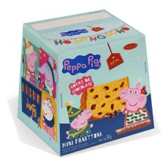 Mini-Panettone-Gotas-de-Chocolate-Peppa-Pig-80g---Santa-Edwiges