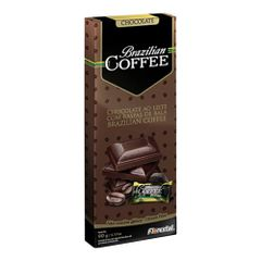 Tablete-de-Chocolate-Ao-Leite-Brazilian-Coffee-90g---Florestal