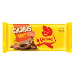Tablete-de-Chocolate-Churros-90g---Garoto