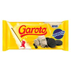 Tablete-de-Chocolate-Nesgresco-90g---Garoto