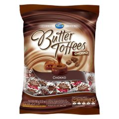 Bala-Butter-Toffees-Chokko-100g---Arcor