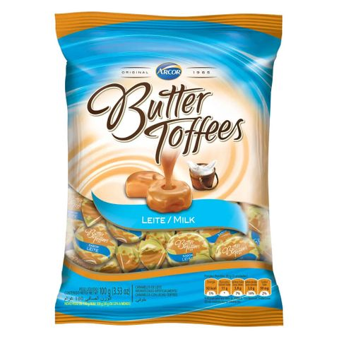 Bala-Butter-Toffees-Leite-100g---Arcor