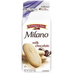 Biscoito-Recheado-com-Chocolate-Ao-Leite-Milano-170g---Pepperidge-Farm