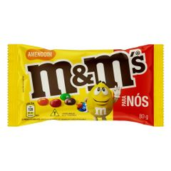 Confeito-Amendoim-Chocolate-M-Ms-80g---Mars
