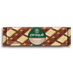 Biscoito-Wafer-Newafer-Chocolate-100g---Piraque