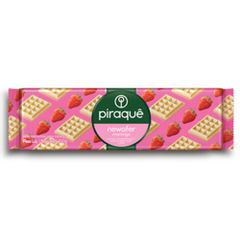 Biscoito-Wafer-Newafer-Morango-100g---Piraque
