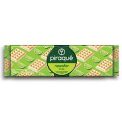 Biscoito-Wafer-Newafer-Limao-100g---Piraque