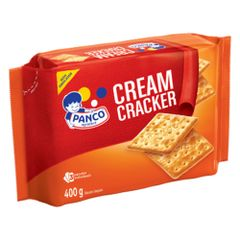Biscoito-Cream-Cracker-400g---Panco