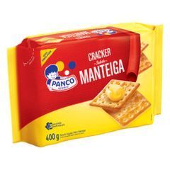 Biscoito-Cracker-Manteiga-400g---Panco